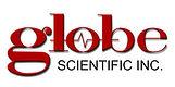 Globe Scientific logo
