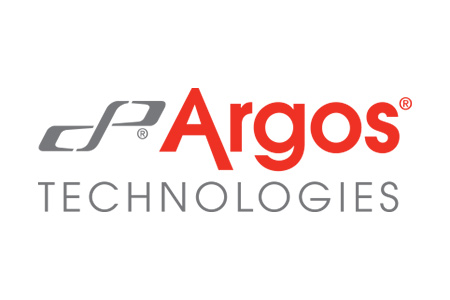 Logo for Argos Technologies