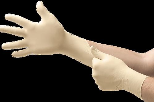 High Five L93 Aloe+ Latex Glove Stretch