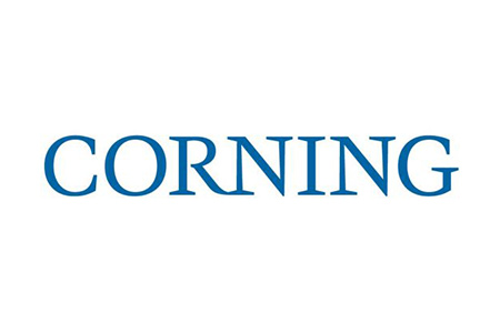 Corning Life Sciences logo