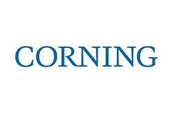 Corning Life Sciences logo