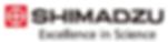 Shimadzu_company_logo.png