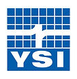 YSI Water Quality Products logo