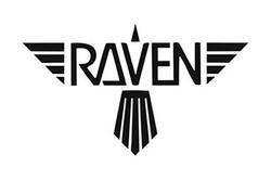 Logo for Raven Environmental centrifuges