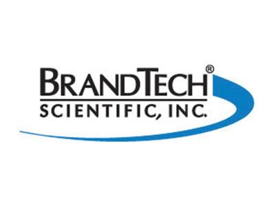 Summary of 2021 BrandTech promotions