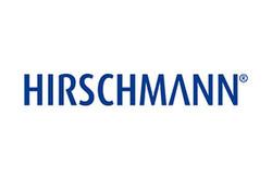 Hirschmann logo