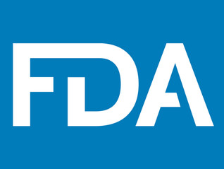 FDA places alcohol-based sanitizers from Mexico on import alert