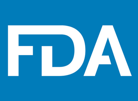 FDA updates list of hand sanitizers to avoid