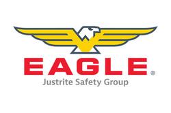 Eagle Manufacturing logo