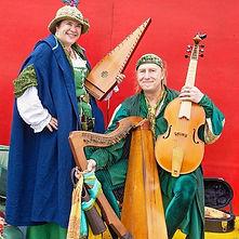 harper and minstrel.jpg