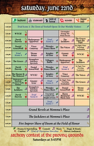 schedule-june22.png