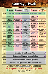 schedule-july6.png