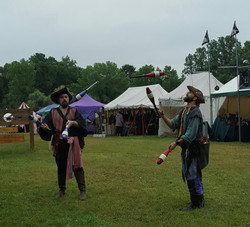 3 D's juggling 2015