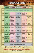schedule-june23.png