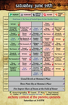 schedule-june29.png