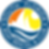 south florida boat rental7-final.png