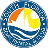 south florida boat rental7-final.png