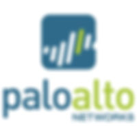 PaloAlto networks_edited.jpg
