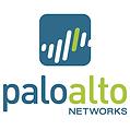 PaloAlto networks.png