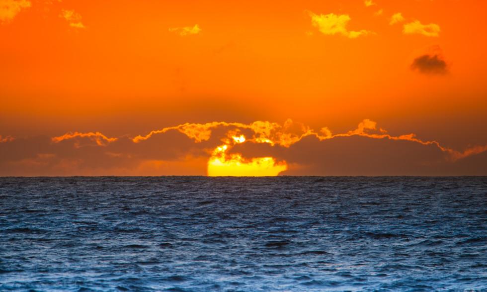 Sea_Sunset_Background-1157.jpg