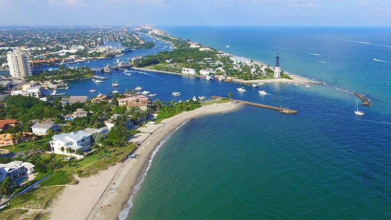 florida-pompano-beach-kitesurfing.jpg
