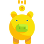 piggy-bank (1).png