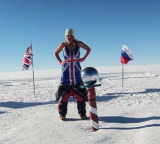 News Paula Reid Union Jack dress (2).JPG