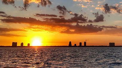 Tampa-Bay-Fun-Boat-Sunset-Boat-Tour.jpg