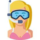 snorkeling (1).png