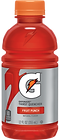 G_FruitPunch_12oz.png