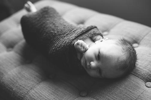 Newborn.vogel-45.jpg