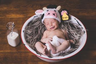 Baby Brant-56.jpg