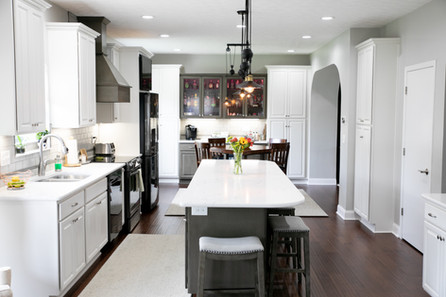 Elite Home Remodel-35.jpg