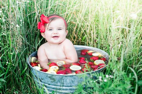 Baby ELLIE -73.jpg