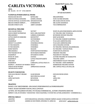Carlita Victoria -Resume 2020-png