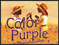 allee willis co author of the book lyrics of the musical version of the color purple sent our cast a fun video see our response as well