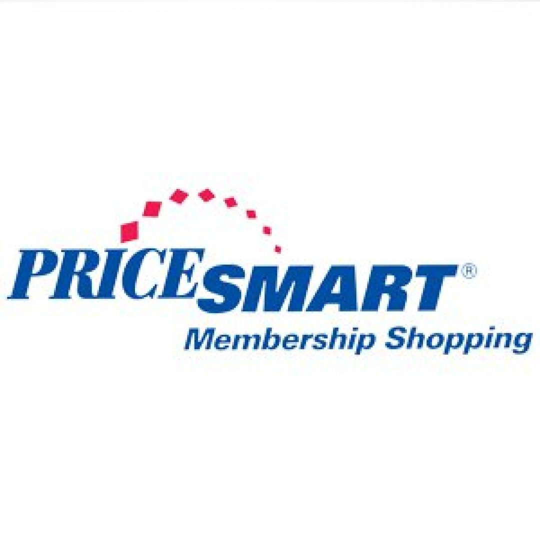 1440x1440_symlink_projects - PriceSmart.