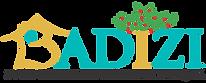 LogoBADIZI.png