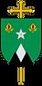Escudo Diócesis Zipa