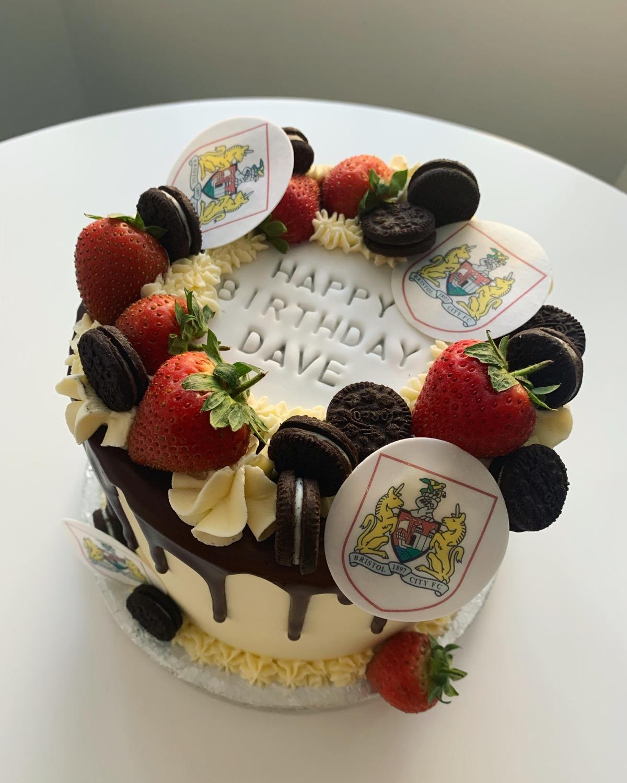 Bristol City Cake_LHK