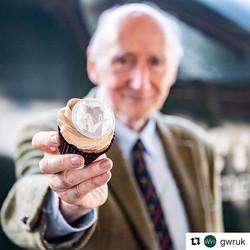 GWR Corporate Cupcakes_LHK
