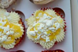 Fruit Cupcake Selection_LHK
