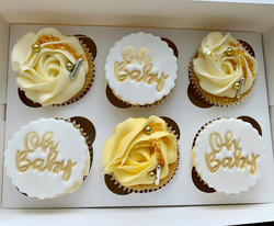 Oh Baby cupcakes_LHK