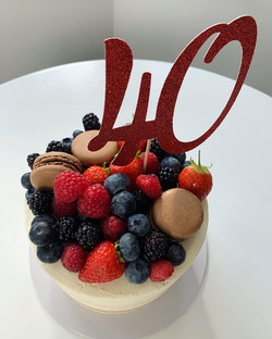 40th & Fruits_LHK