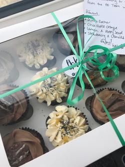 Cupcake selection_LHK