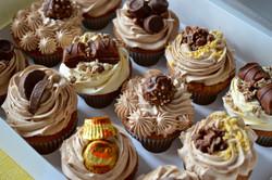 Chocolate Selection Box_LHK