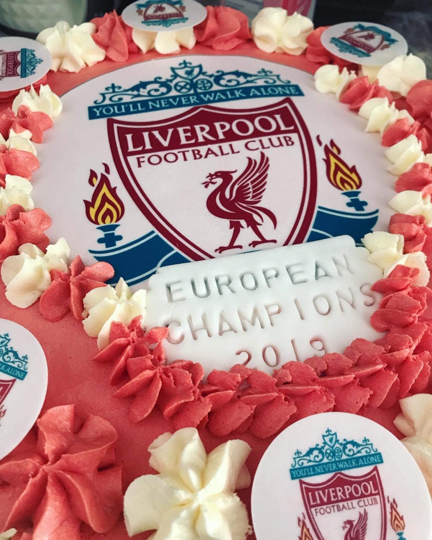 Liverpool cake_LHK