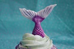 Mermaid cupcakes_LHK