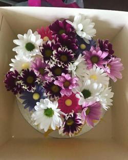 Fresh Flowers_LHK