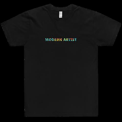 MODERN ARTIST - Unisex T-Shirt